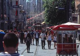 istanbul_2013_scan_best_029