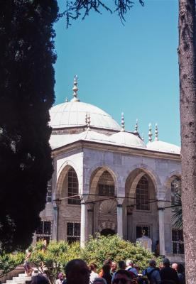 istanbul_2013_scan_best_030