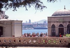 istanbul_2013_scan_best_031