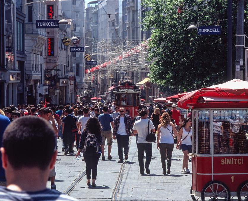 istanbul_2013_scan_best_032