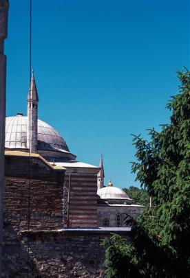 istanbul_2013_scan_best_034