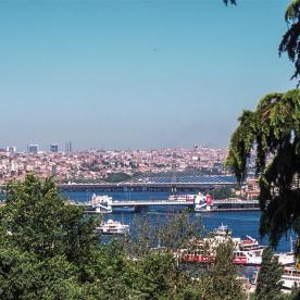 istanbul_2013_scan_best_035