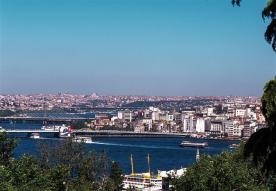 istanbul_2013_scan_best_037