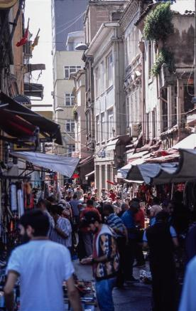 istanbul_2013_scan_best_046