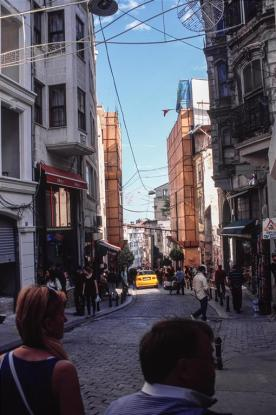 istanbul_2013_scan_best_047