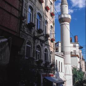 istanbul_2013_scan_best_048