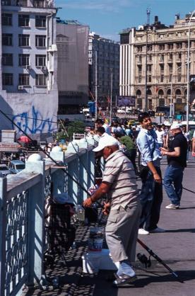 istanbul_2013_scan_best_050