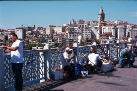 istanbul_2013_scan_best_051