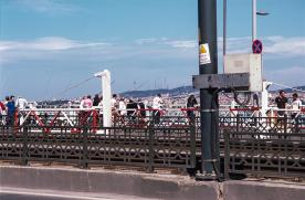 istanbul_2013_scan_best_052