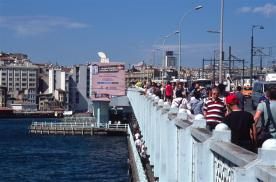 istanbul_2013_scan_best_053