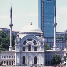 istanbul_2013_scan_best_055