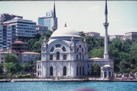 istanbul_2013_scan_best_056