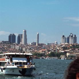 istanbul_2013_scan_best_057
