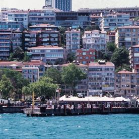 istanbul_2013_scan_best_058
