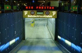 krefeld_2013_a_038