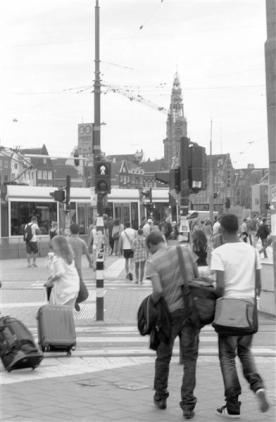 Amsterdam_2012_002