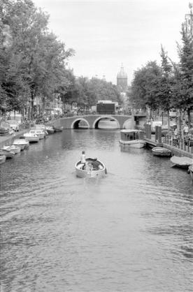 Amsterdam_2012_004