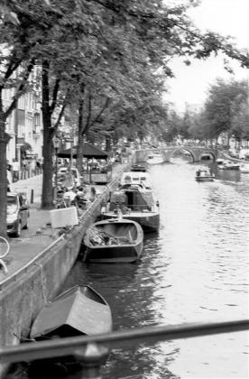 Amsterdam_2012_007