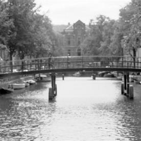 Amsterdam_2012_010
