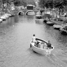 Amsterdam_2012_011