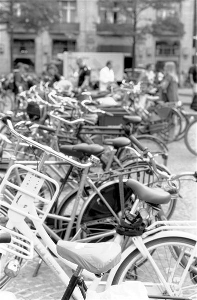 Amsterdam_2012_012