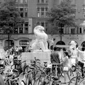 Amsterdam_2012_013