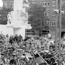Amsterdam_2012_014