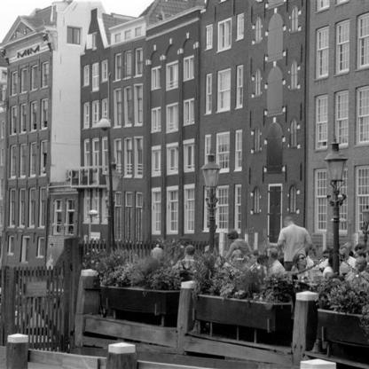 Amsterdam_2012_015