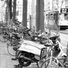 Amsterdam_2012_016