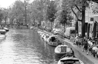 Amsterdam_2012_017