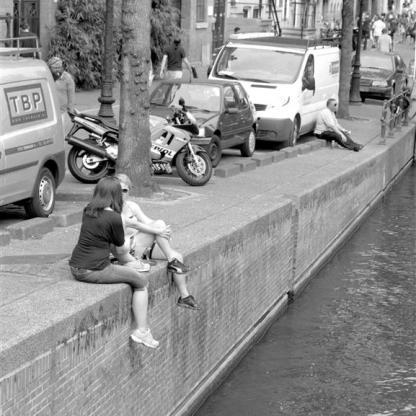 Amsterdam_2012_018
