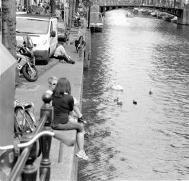 Amsterdam_2012_019
