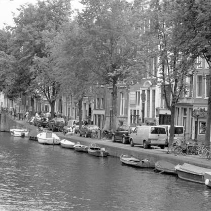 Amsterdam_2012_020