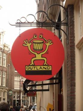 amsterdam_2013_best_001