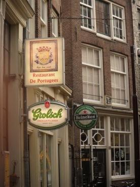 amsterdam_2013_best_005