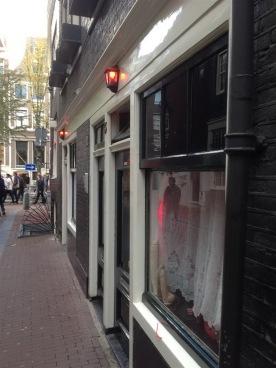 amsterdam_2013_best_013