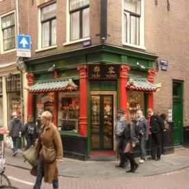 amsterdam_2013_best_015