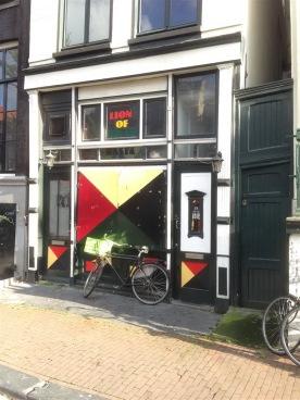 amsterdam_2013_best_016