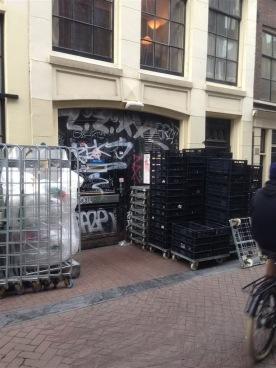 amsterdam_2013_best_018