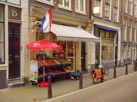 amsterdam_2013_best_019