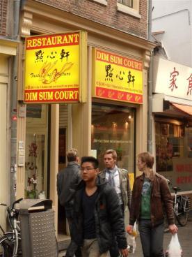 amsterdam_2013_best_021