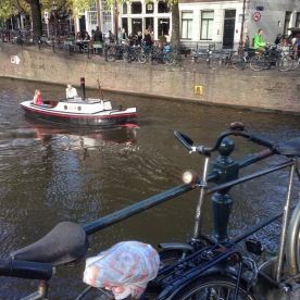 amsterdam_2013_best_026