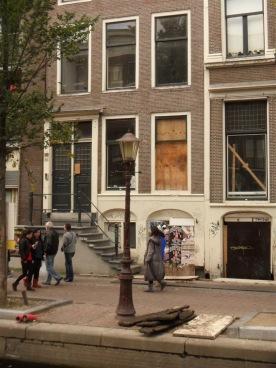 amsterdam_2013_best_028