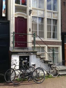 amsterdam_2013_best_029
