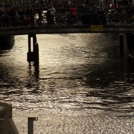 amsterdam_2013_best_031
