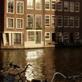 amsterdam_2013_best_032
