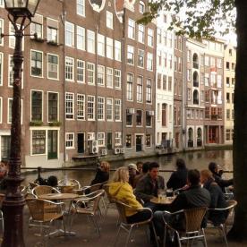 amsterdam_2013_best_033