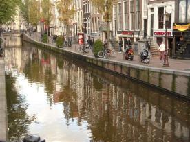amsterdam_2013_best_034