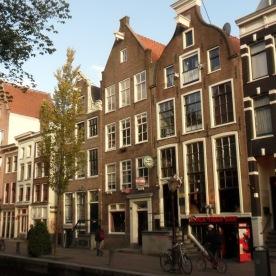 amsterdam_2013_best_037