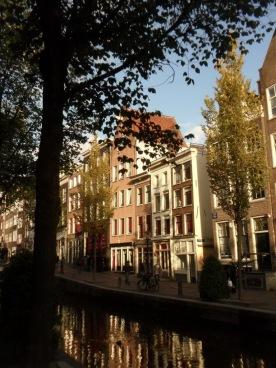 amsterdam_2013_best_038